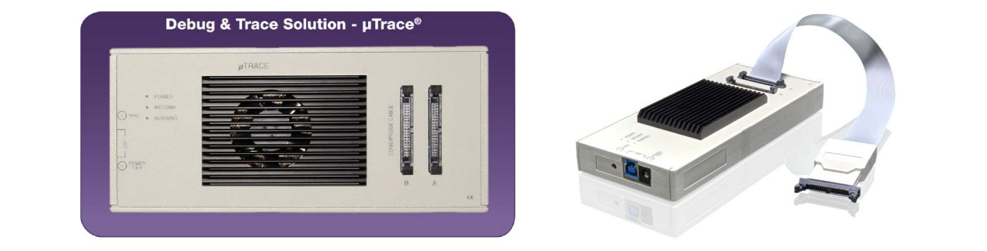 microtrace